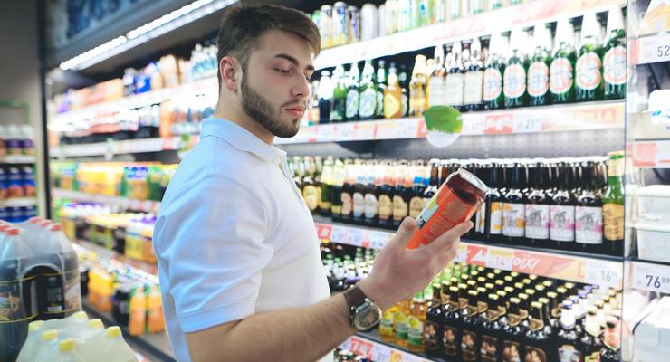 Цены на алкоголь в Украине взлетят: эксперт объяснил причины