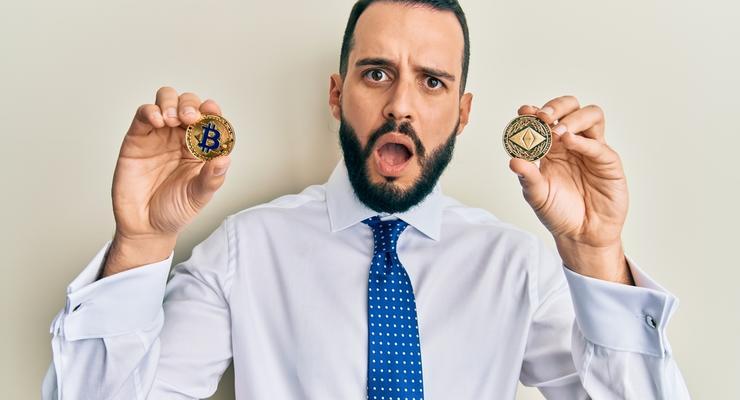 Курс биткоина поднимется до $100 тысяч — прогноз