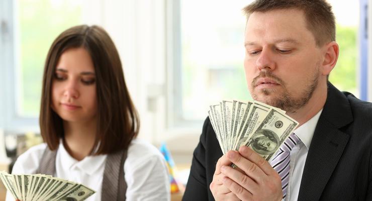Процентные ставки по кредитам в украинских банках падают, — НБУ