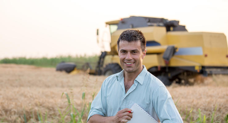 Кабмин запустил новые программы поддержки аграриев