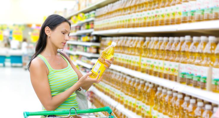 Цены на подсолнечное масло упадут: эксперт назвал причины и сроки