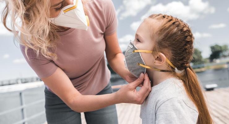 Украина потратила на борьбу с коронавирусом 30 миллиардов: куда ушли деньги