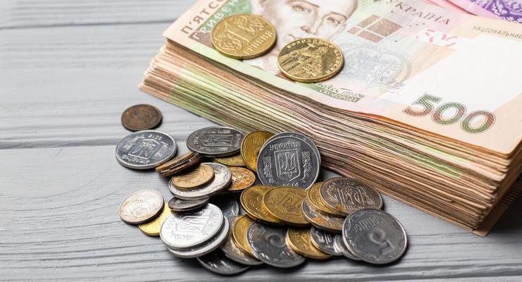 НБУ вводит в обращение новую инвестиционную монету: фото