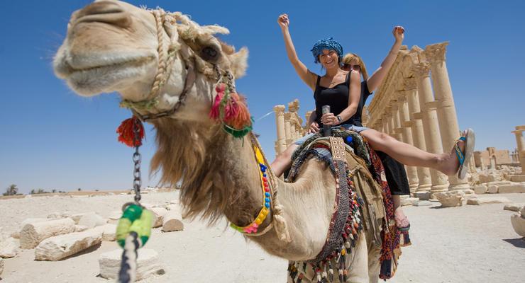 Туры в Египет подорожают: когда и на сколько