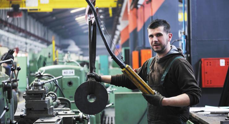 Экономика Украины: в Госстате рассказали о реальной ситуации с ВВП