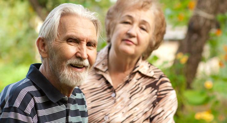 Повышение пенсий: в Украине введут новые надбавки к выплатам