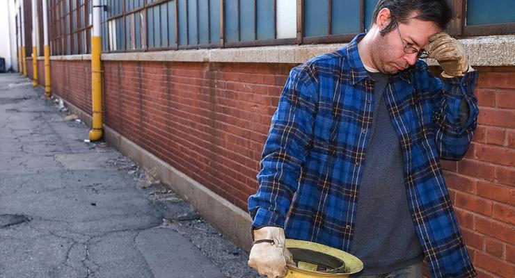 Безработица в Украине: в Минэкономики рассказали, что происходит на рынке труда