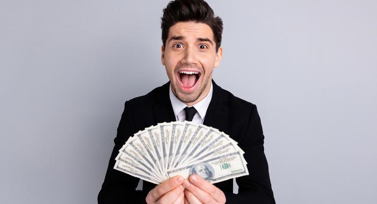 Курс доллара в Украине резко изменится — прогноз на сентябрь