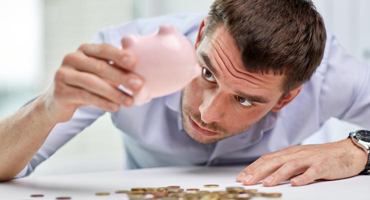 Минимальная зарплата в Украине: Кабмин одобрил новый порядок расчета