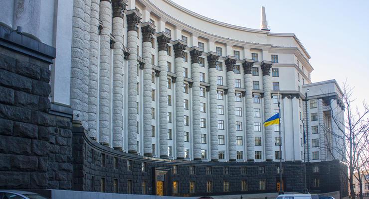 Украина привлечет деньги для развития Донбасса: кто за это заплатит