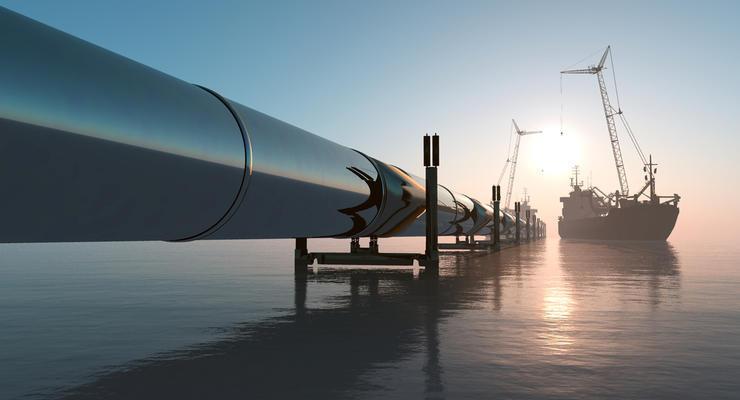 """Цены на газ в Европе рухнули из-за фейка о """"Северном потоке-2"""": что произошло"""