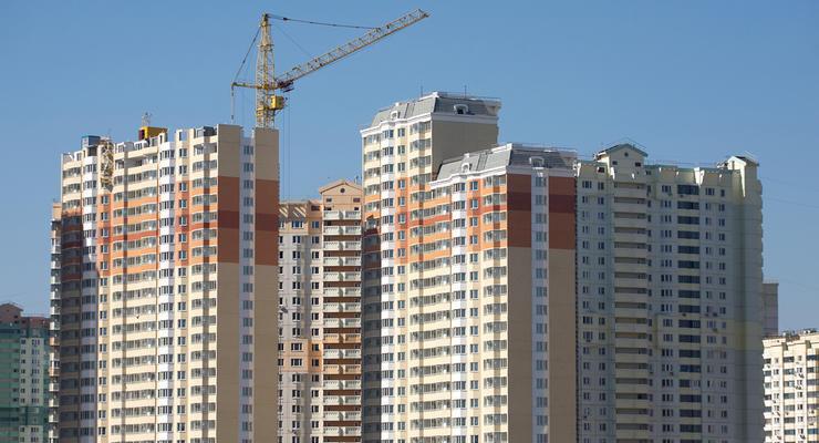 Больше 90% украинцев не могут позволить себе купить квартиру — исследование