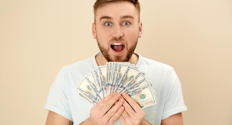 Курс доллара в Украине резко поднимется в ближайшее время, — аналитик