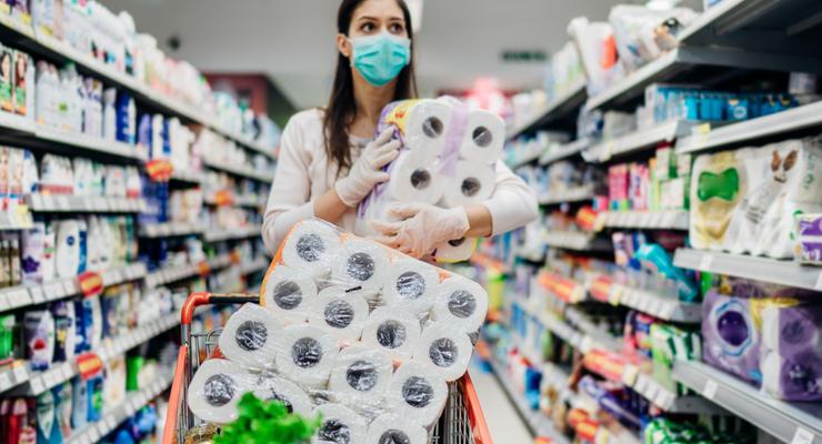 Сколько лет продлится пандемия и когда введут локдаун — ответ Минздрава