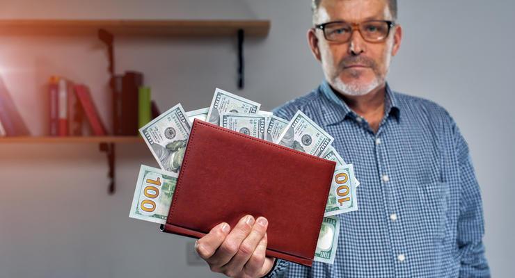 Кабмин решает вопрос выплаты долгов по зарплатам украинцам: разработали три закона