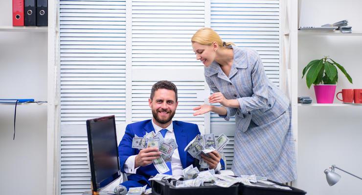 Доступные кредиты 5-7-9%: за неделю банки выдали украинцам более 600 млн грн