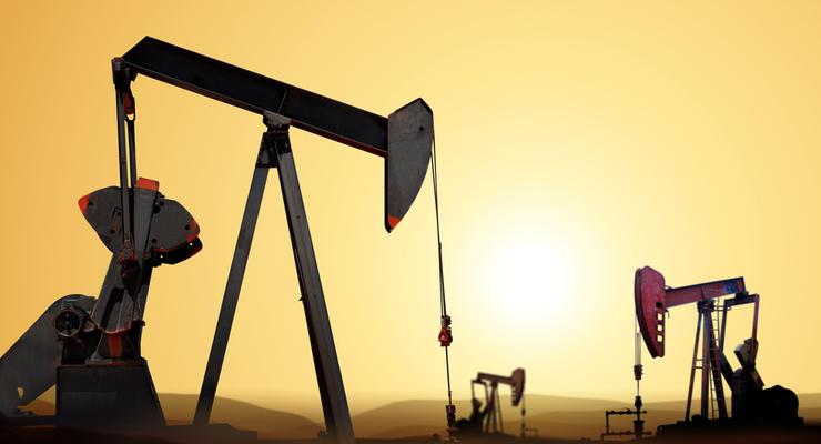Цены на нефть 31.08.2021: Стоимость топлива продолжает падать
