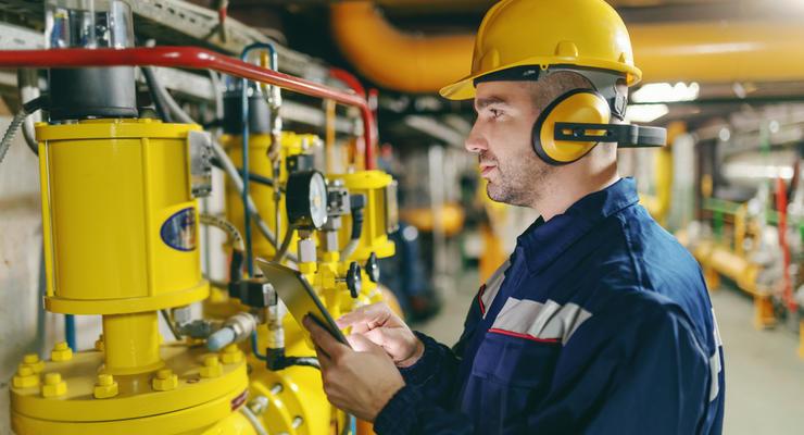 Считать тарифы на распределение газа будут по-новому: что предлагает НКРЭКУ
