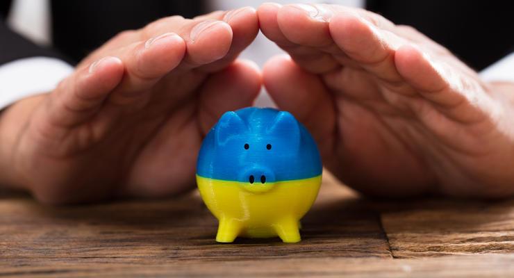 Долги Украины в 2021: в НБУ рассказали, сколько денег нужно вернуть кредиторам