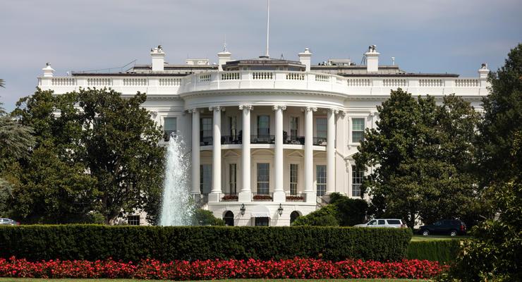 Украина получит от США кредит на $3 млрд — Белый дом