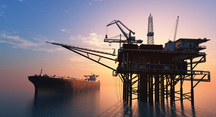 Цены на нефть 7.09.2021: Стоимость топлива изменилась неоднозначно