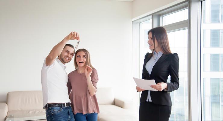 Цены на квартиры в Украине вырастут: что будет с ценами на вторичке