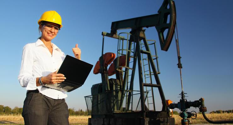 Цены на нефть 8.09.2021: Стоимость топлива растет