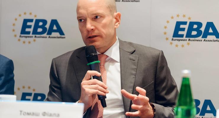 Dragon Capital ухудшил прогноз роста украинской экономики до 3,5%