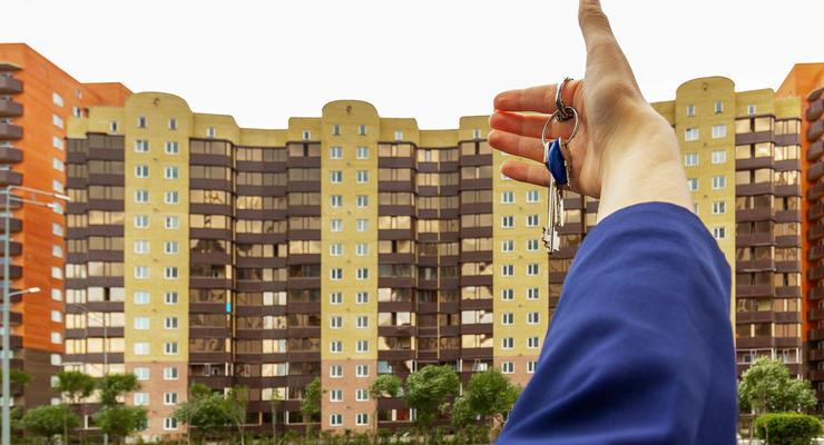 Ипотека в Украине подешевеет: что придумали в Кабмине