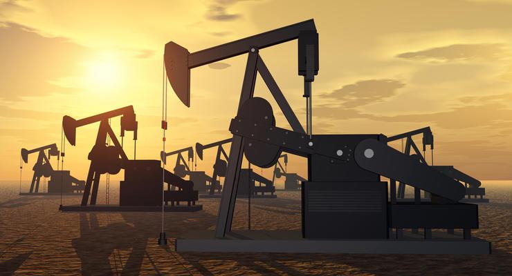 Цены на нефть 9.09.2021: Стоимость стабилизировалась