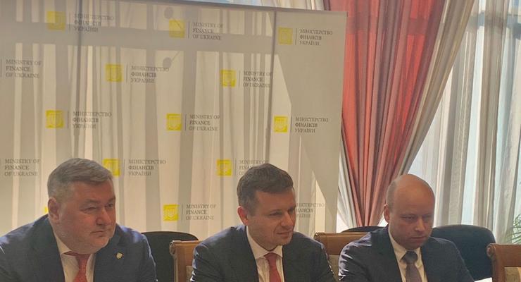 Всемирный банк выделит Украине $230 млн: куда пойдут деньги