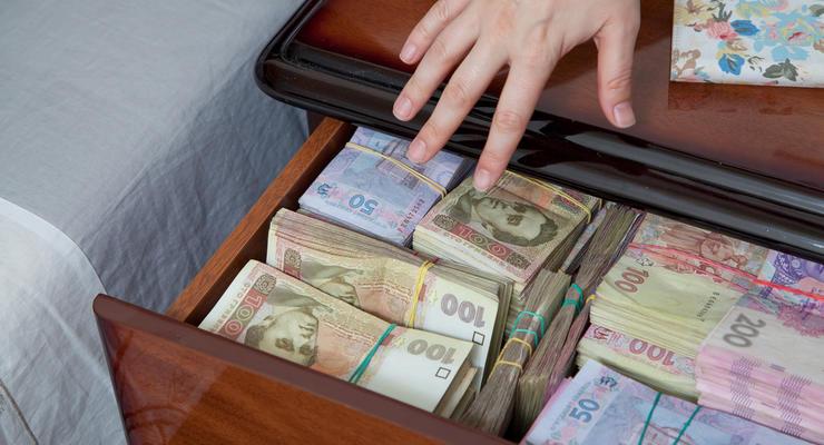 В какой валюте хранить сбережения — совет банкира