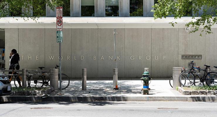 Тарифы на электроэнергию для украинцев постепенно вырастут — Всемирный банк