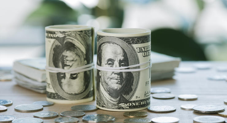 Прогноз курса доллара: названа цена валюты на ближайшее время