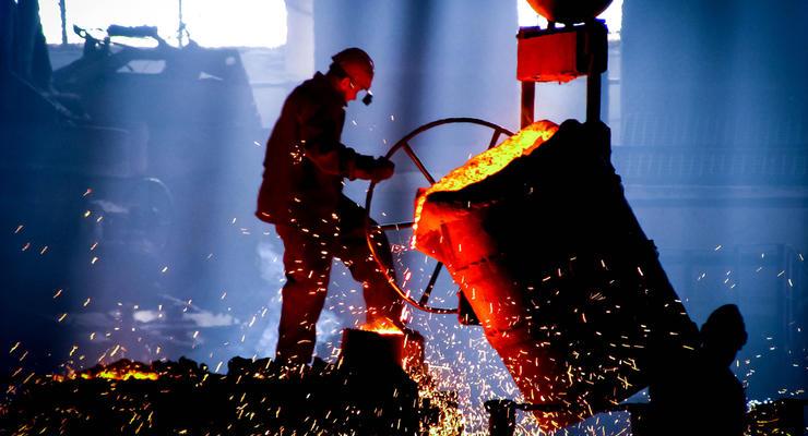 ВВП Украины вырос более чем на 2%, — Минэкономики