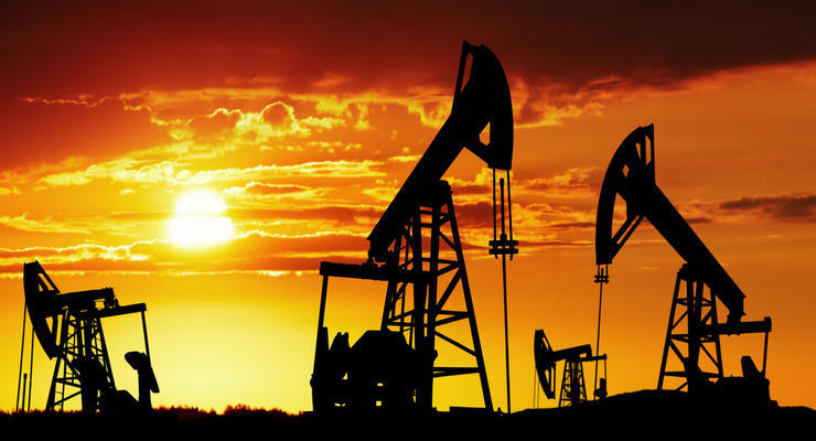 Цены на нефть 16.09.2021: Стоимость топлива растет