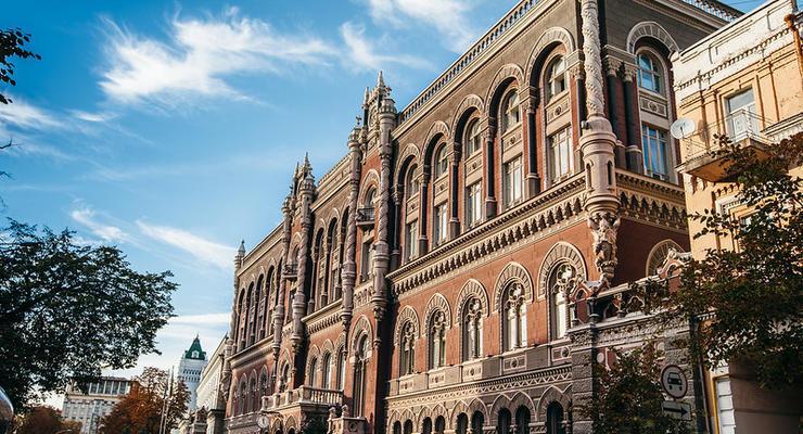 В Украине провели стресс-тестирование банков: Результаты