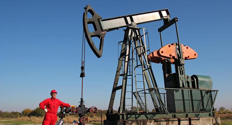 Цены на нефть 17.09.2021: Стоимость резко снизилась