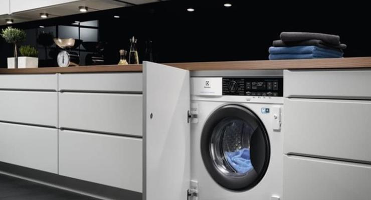 Выбираем стиральную машину: с сушкой или без?