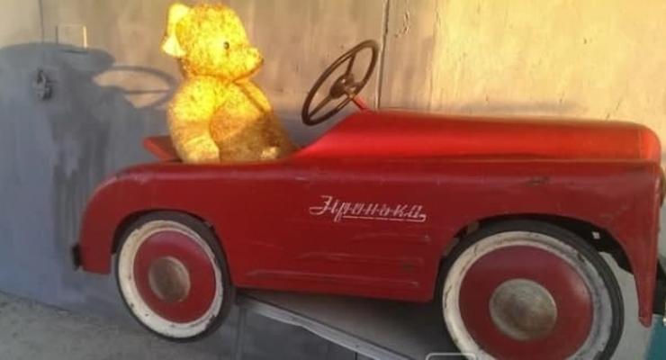 Продать советские игрушки и медали можно за десятки тысяч долларов: что сколько стоит