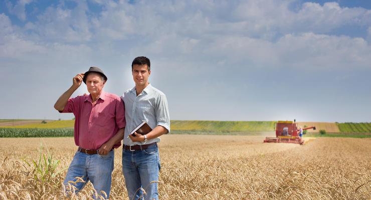 Украинцы активно продают землю: количество соглашений приблизилось к 20 тысячам