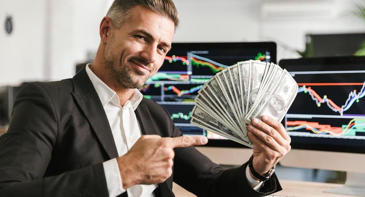 Украинские банки увеличили прибыль на 40%: сколько заработали