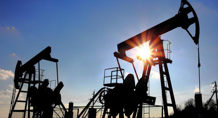 Цены на нефть 23.09.2021: Топливо дорожает на данных о снижении запасов в США