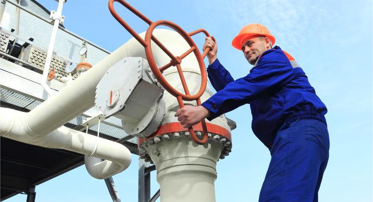 Россия назвала Штатам условия для сохранения транзита газа через Украину