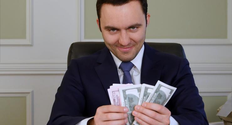 У крупнейшего кредитного союза Украины забрали лицензии: что будет с деньгами вкладчиков