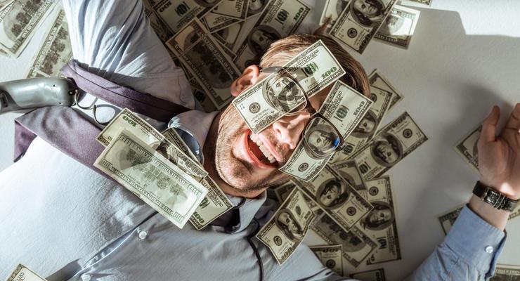 Что будет с курсом доллара - ответ
