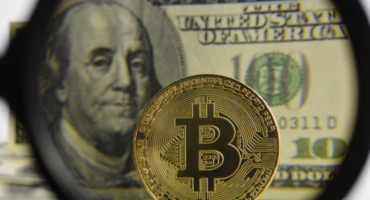 Криптовалюта в Украине - как изменит рынок новый закон