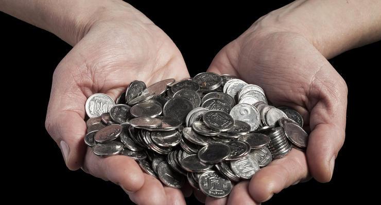 НБУ вводит в обращение две новые монеты: фото