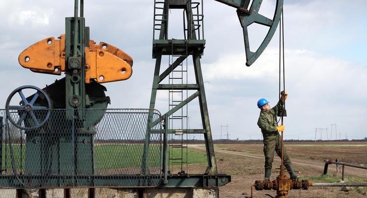 Цены на нефть 27.09.2021: Стоимость топлива растет