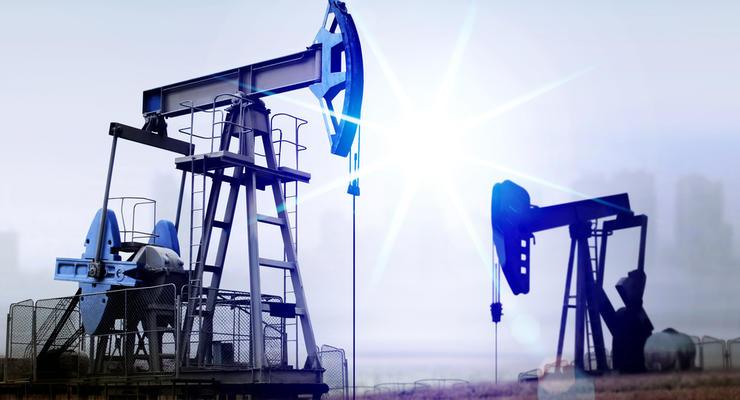 Цены на нефть 28.09.2021: Топливо подорожало до максимума с октября 2018 года